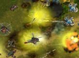 art-of-war-3