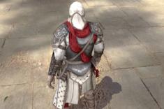 assassins-creed-identifikaciya