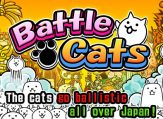 battle-cats