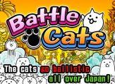 battle-cats