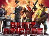 blic-brigada