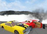 crash-wheels-gv