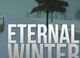 eternal-winter