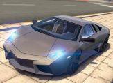extreme-car-drift-simulator