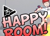 happy-room-na-pk