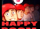 happy-room-vzlomannaya