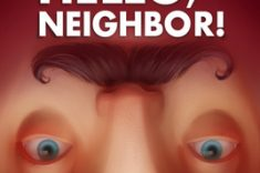 hello-neighbor-alpha-4