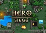 hero-siege