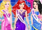 konkursy-princess-disneya