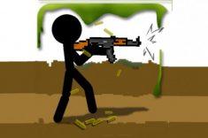 stickman-and-gun-2