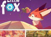the-little-fox