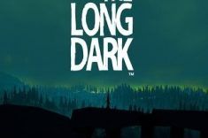 the-long-dark-2017