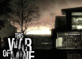 this-war-of-mine