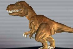 dinozavr-reks