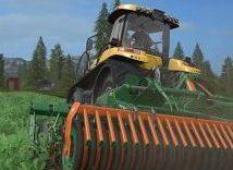 farming-simulator-2017-tekhnika