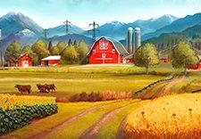 farming-simulyator-2017