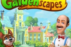 gardenscapes-new-acres