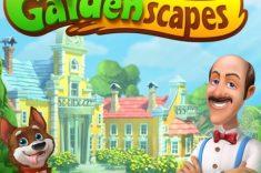gardenscapes-new-acres