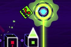 geometry-dash-world