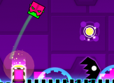 geometry-dash-world-na-pk
