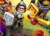 lego-nexo-knights-na-russkom