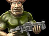 mutanty-protiv-mutantov