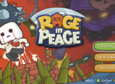 rage-in-peace