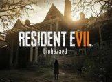 resident-evil-7-biohazard-gv