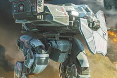 war-robots