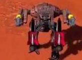 war-robots-na-kompyuter