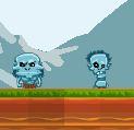 zombi-mutanty