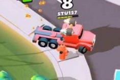 crash-of-cars