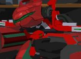 draka-robotov