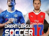 dream-league-soccer-2017-gamevils
