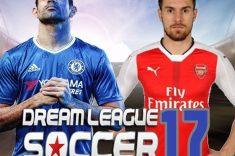 dream-league-soccer-2017-gamevils