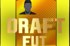fut-draft-simulyator-fifa-17-gv