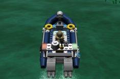 lego-policiya