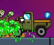 mashiny-protiv-zombi
