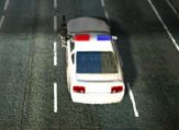 policeyskie-gonki
