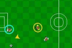 retro-soccer-arcade-football-gamevils