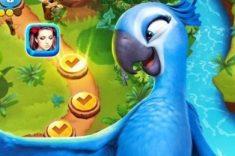 rio-match-3-party-gv