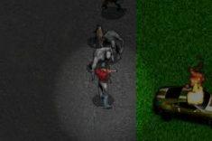 zombi-siti