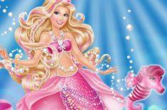 barbi-akademiya-princess