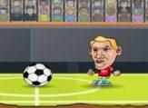 futbol-golovami-liga-chempionov