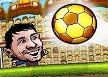kukolnyy-futbol