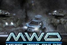 metal-war