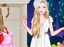 odevalki-dlya-devochek-svadba