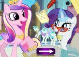 princessa-kadens