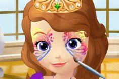 princessa-sofiya-prekrasnaya