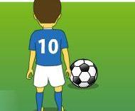 seriya-penalti